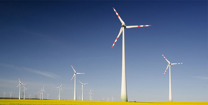 ISO 50001 standard - Sistem menadžmenta energijom