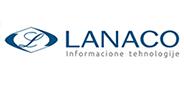 lanaco-logo