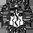 medicinski-falultet-logo