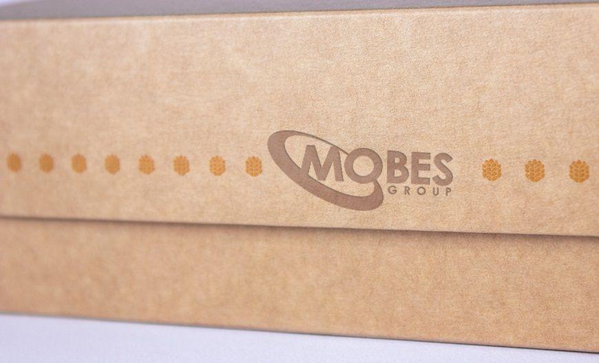 Mobes paket