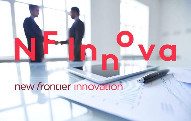 tmb-nf-innova