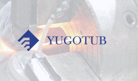 Uvođenje standarda ISO 14001:2018 u Yugotub DOO