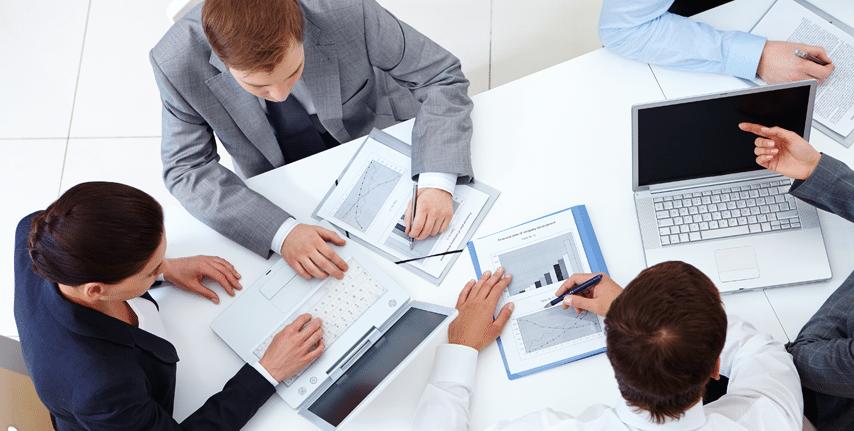 ISO 9001 standard - Sistem menadžmenta kvalitetom