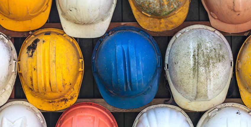 ISO standard 45001 - Sistem menadžmenta bezbednošću i zdravljem na radu
