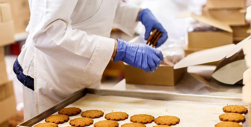 Sistem menadžmenta bezbednošću hrane - ISO 22000