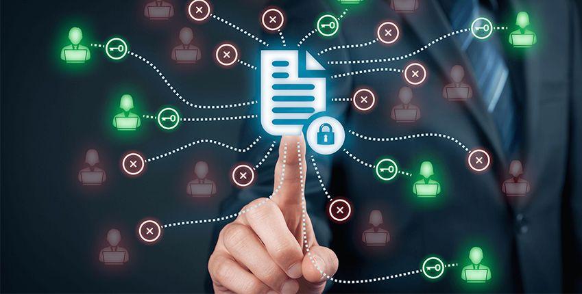 ISO 27001 standard Sistem menadžmenta bezbednosti informacija