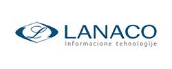 lanaco-copy
