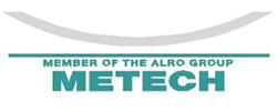 metech-logo
