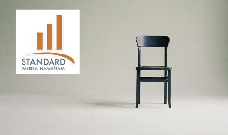 Implementacija ISO standarda u Standard DOO iz Prnjavora