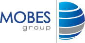 Mobes Sk Logo