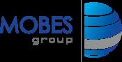Mobes En Logo